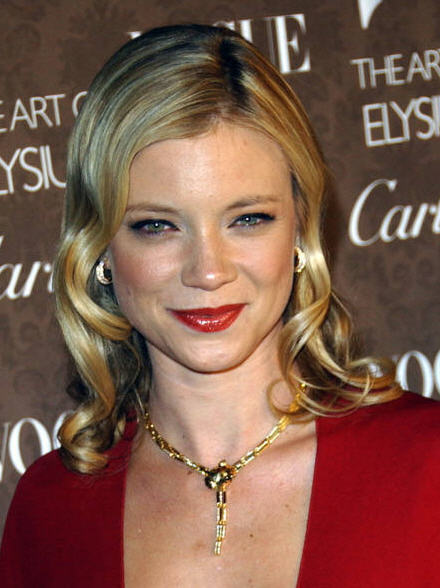 Gorgeous Amy Smart