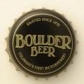Beer 101: Microbrewery Review: Boulder Beer/Rockies Brewery, Boulder Colorado