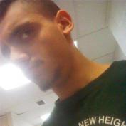Syed H profile image