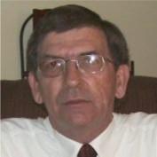 Ken Bradford profile image