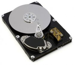 Install Ubuntu Linux on your hard drive for faster performance and stability