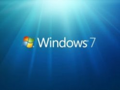 Make Microsoft Windows 7 Vista 8 Performance Faster to Run Quicker