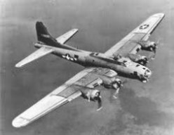 The B-17 Flying Fortress|B-17 Crews of WW2