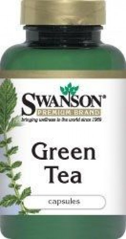 Green Tea Extract - EGCG - Is It Good for You?