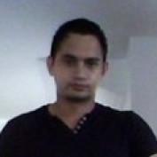 Adam Slade profile image