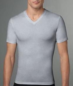 Shapewear For Men - Look Better Effortlessly