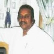 Rawle_m profile image