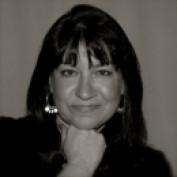 Viola Horne profile image
