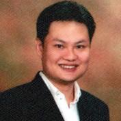 royyap profile image