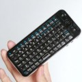Mini Wireless Keyboards for Android Mini PC