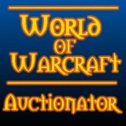 Auctionator - World of Warcraft Auction Mod