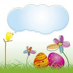 What Is The Easter Story?