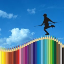 The Secrets Of Easy Learning Through Play