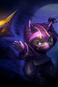League of Legends - Kennen Guide and Build
