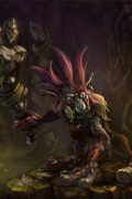 League of Legends - Trundle Guide and Build