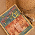 The Munchkins of Oz Book Review