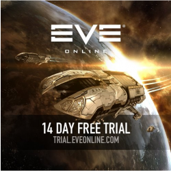 eve-online-trial