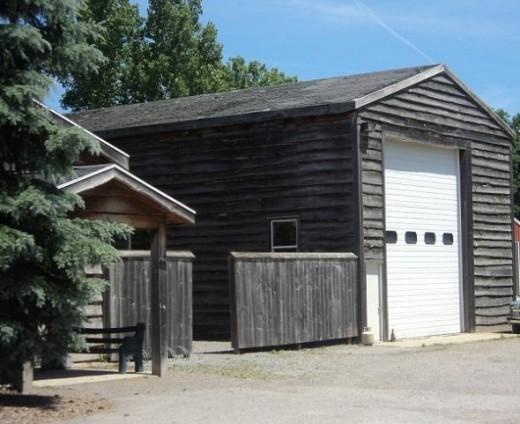 http://www.squidoo.com/wooden-barns