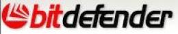 Logo of BitDefender