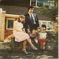 My Family Life Lenses