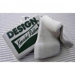 Classic Kneaded Eraser