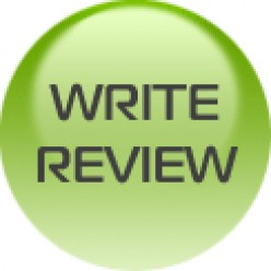 Review Stream: Write Product Reviews and Get Paid!