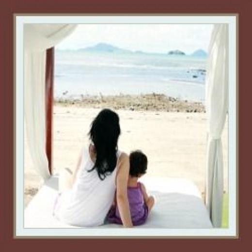 Resortwear for Baby Girls