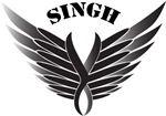 Singh wings