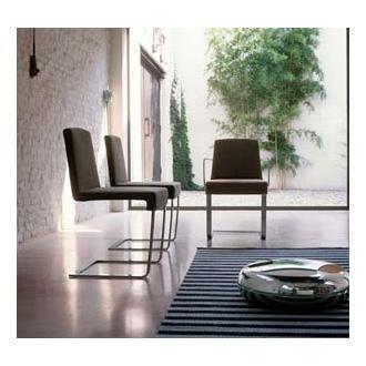Mauro Lipparini Gallery of Work