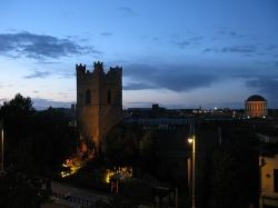 castle, haunted, castles, ireland, squidboo, squidoo, spooky, ghosts
