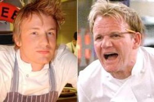 jamie oliver, gordon ramsey,ramsay, breakfast, food, ideas, chef, british