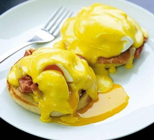 gordon ramsey, hell kitchen, british, food , breakfast, squidoo,