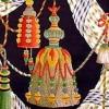 Restoration Fabrics and Trims' Interior Decorating Fabrics Showcase