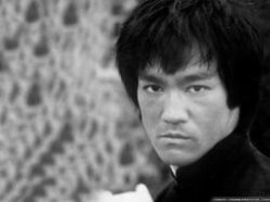 Bruce Lee's Workout and Fitness