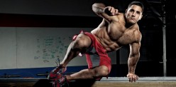 3 Best CrossFit Shoes for Men