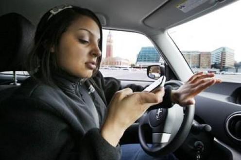 essay cellular phones are a public nuisance