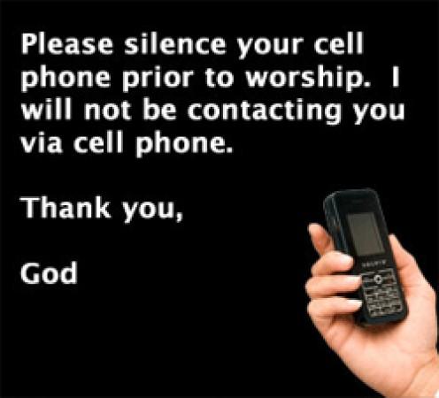 essay cellular phones are a public nuisance Essay cellular phones are a public - anbaa-eldoniacom.