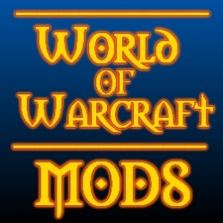 How to Install World of Warcraft Mods