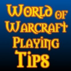 Free Tips on Making Gold at Low Levels in World of Warcraft