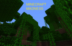 Minecraft Gift Guide for Teens