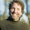 Matthew Sanford - Paraplegic Yoga Teacher