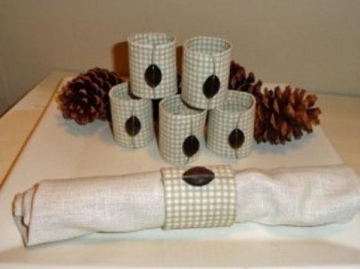 tp-napkin-rings