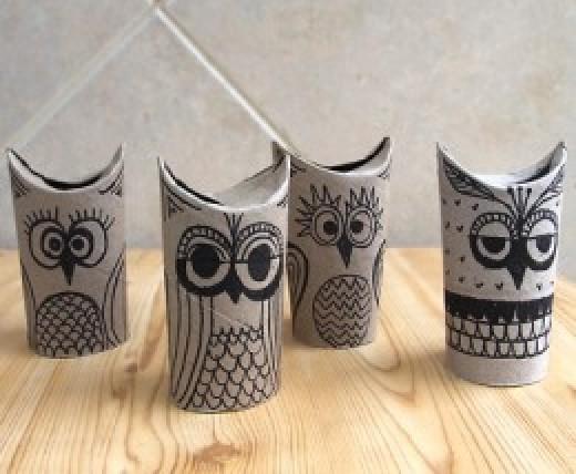 tp-owl