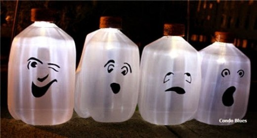 milk-jug-solar-ghosts