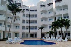 10 Best Hotel Rooms