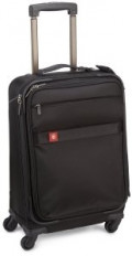 Best Carry on Luggage Reviews