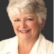 LynetteBell profile image