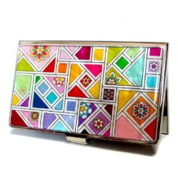 Feminine Funky Business Card Holders For Women Hubpages