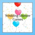 Fun Wedding Shower Games!