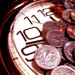 Personal Financial Strategies to Become Debt Free.
